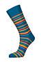 Ponožky - vel. 42-45