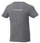 Pánské funkční triko